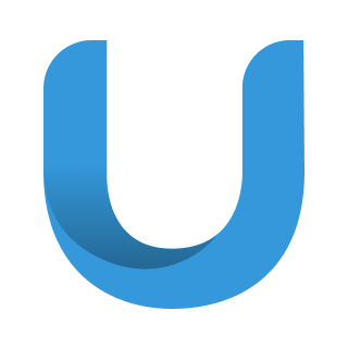 UJET Cloud Contact Center - Calls